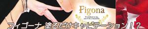 Figona化粧品